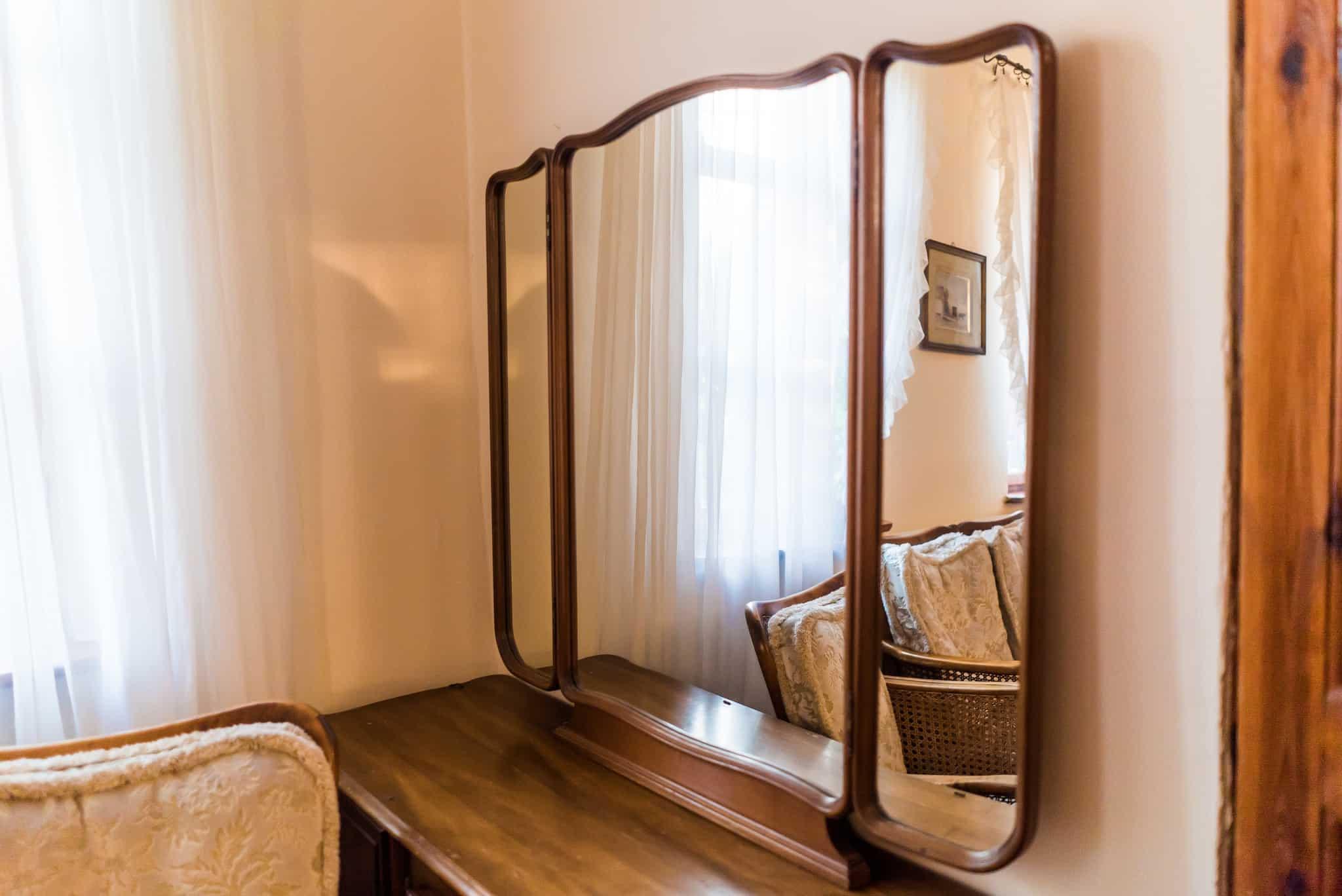 apartament Cyranka